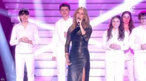 Céline Dion dans le Grand Show - 24/11/12 - 038