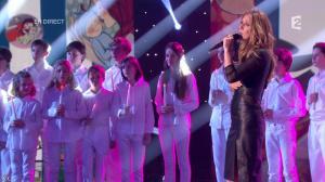 Céline Dion dans le Grand Show - 24/11/12 - 039