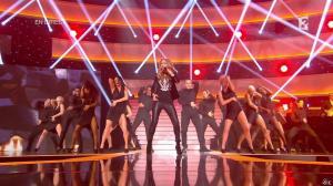 Céline Dion dans le Grand Show - 24/11/12 - 04