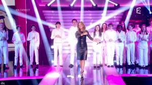 Céline Dion dans le Grand Show - 24/11/12 - 040