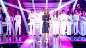 Céline Dion dans le Grand Show - 24/11/12 - 041