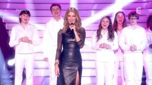 Céline Dion dans le Grand Show - 24/11/12 - 042