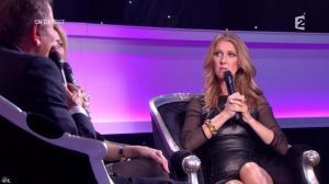 Céline Dion dans le Grand Show - 24/11/12 - 047