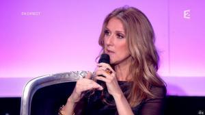 Céline Dion dans le Grand Show - 24/11/12 - 048