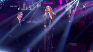 Céline Dion dans le Grand Show - 24/11/12 - 049