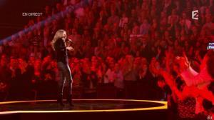 Céline Dion dans le Grand Show - 24/11/12 - 05