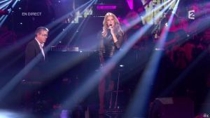 Céline Dion dans le Grand Show - 24/11/12 - 050