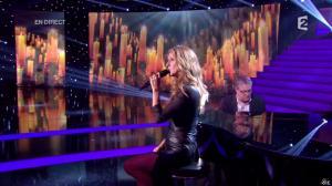 Céline Dion dans le Grand Show - 24/11/12 - 051