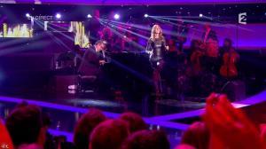 Céline Dion dans le Grand Show - 24/11/12 - 052