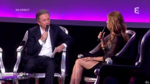 Céline Dion dans le Grand Show - 24/11/12 - 054