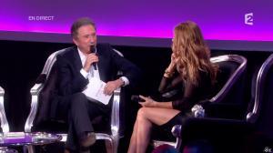 Céline Dion dans le Grand Show - 24/11/12 - 055