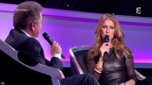 Céline Dion dans le Grand Show - 24/11/12 - 056