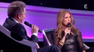 Céline Dion dans le Grand Show - 24/11/12 - 057