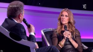 Céline Dion dans le Grand Show - 24/11/12 - 058