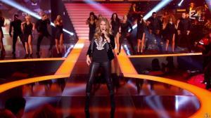 Céline Dion dans le Grand Show - 24/11/12 - 06