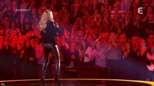 Céline Dion dans le Grand Show - 24/11/12 - 07