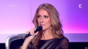 Céline Dion dans le Grand Show - 24/11/12 - 076