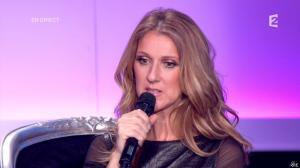 Céline Dion dans le Grand Show - 24/11/12 - 077