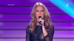 Céline Dion dans le Grand Show - 24/11/12 - 080