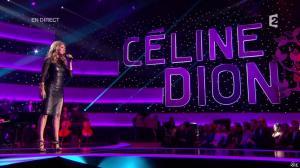 Céline Dion dans le Grand Show - 24/11/12 - 081