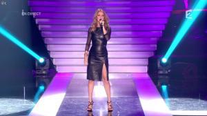 Céline Dion dans le Grand Show - 24/11/12 - 082