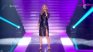 Céline Dion dans le Grand Show - 24/11/12 - 083