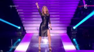 Céline Dion dans le Grand Show - 24/11/12 - 084