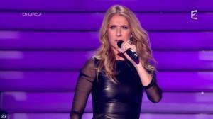 Céline Dion dans le Grand Show - 24/11/12 - 085