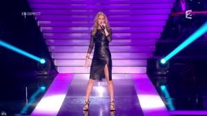 Céline Dion dans le Grand Show - 24/11/12 - 086