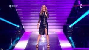 Céline Dion dans le Grand Show - 24/11/12 - 087