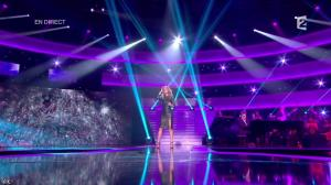 Céline Dion dans le Grand Show - 24/11/12 - 088
