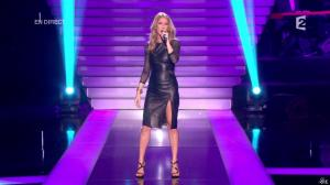 Céline Dion dans le Grand Show - 24/11/12 - 089