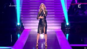 Céline Dion dans le Grand Show - 24/11/12 - 090