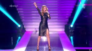 Céline Dion dans le Grand Show - 24/11/12 - 091