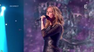 Céline Dion dans le Grand Show - 24/11/12 - 092