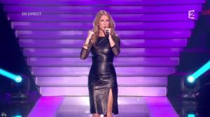 Céline Dion dans le Grand Show - 24/11/12 - 093
