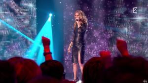 Céline Dion dans le Grand Show - 24/11/12 - 094