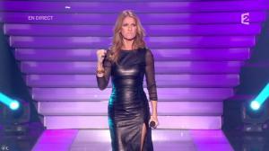 Céline Dion dans le Grand Show - 24/11/12 - 095