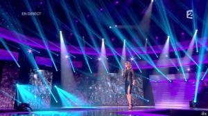 Céline Dion dans le Grand Show - 24/11/12 - 096