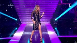 Céline Dion dans le Grand Show - 24/11/12 - 097
