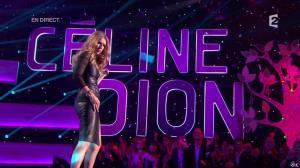 Céline Dion dans le Grand Show - 24/11/12 - 098
