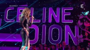 Céline Dion dans le Grand Show - 24/11/12 - 099
