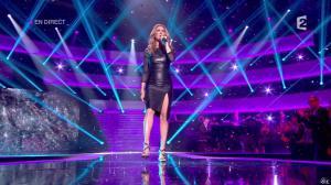 Céline Dion dans le Grand Show - 24/11/12 - 101