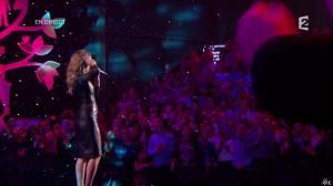 Céline Dion dans le Grand Show - 24/11/12 - 102