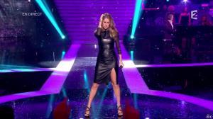 Céline Dion dans le Grand Show - 24/11/12 - 103