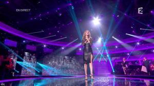 Céline Dion dans le Grand Show - 24/11/12 - 104