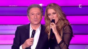 Céline Dion dans le Grand Show - 24/11/12 - 112