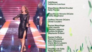 Céline Dion dans le Grand Show - 24/11/12 - 115