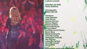 Céline Dion dans le Grand Show - 24/11/12 - 116