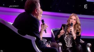 Céline Dion dans le Grand Show - 24/11/12 - 12